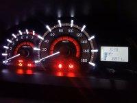 2016 Daihatsu Xenia R SPORTY MPV (73258402_440007680205530_4815446018638217216_n.jpg)