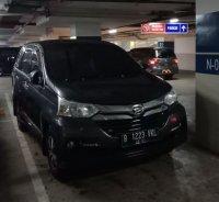 2016 Daihatsu Xenia R SPORTY MPV (72789048_535154177058189_7598970175206981632_n.jpg)