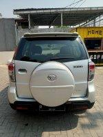Daihatsu Terios TX Adventure 2014 AT DP Ceper (IMG_20191024_091609.jpg)