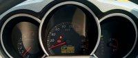 Daihatsu Terios TX Adventure 2014 AT DP Ceper (IMG_20191024_091433.jpg)