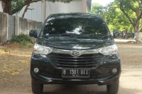 Daihatsu: GREAT NEW XENIA R 2016 (Velg racing)
