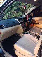 Daihatsu Xenia X 2014 (IMG_20191105_052731.jpg)