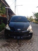 Daihatsu Xenia X 2014 (IMG_20191105_052714.jpg)