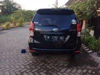 Daihatsu Xenia X 2014 (IMG_20191105_052622.jpg)