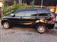 Daihatsu Xenia X 2014 (IMG_20191105_052652.jpg)