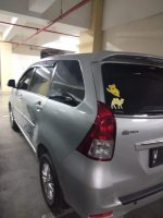 Daihatsu: XENIA R DELUXE 2013 MT (WhatsApp Image 2019-11-05 at 18.18.35 (1).jpeg)