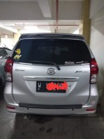 Daihatsu: XENIA R DELUXE 2013 MT (WhatsApp Image 2019-11-05 at 18.18.34 (2).jpeg)