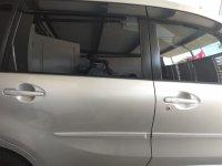 Daihatsu: XENIA R DELUXE 2013 MT (WhatsApp Image 2019-11-05 at 18.18.34 (1).jpeg)