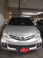 Daihatsu: XENIA R DELUXE 2013 MT (WhatsApp Image 2019-11-05 at 18.18.34.jpeg)