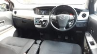 Daihatsu Sigra R Deluxe 1.2 cc Th'2018 Manual Tdp 8 jt (9.jpg)