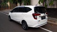Daihatsu Sigra R Deluxe 1.2 cc Th'2018 Manual Tdp 8 jt (8.jpg)
