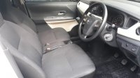 Daihatsu Sigra R Deluxe 1.2 cc Th'2018 Manual Tdp 8 jt (10.jpg)