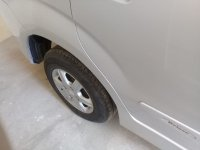 Daihatsu: Jual Cepat Xenia 2011 mesin halus