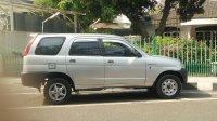 jual mobil daihatsu Taruna th 2002 (IMG20191109141910.jpg)