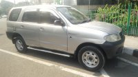 jual mobil daihatsu Taruna th 2002 (IMG20191109141740.jpg)