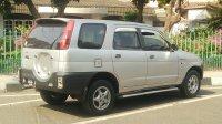jual mobil daihatsu Taruna th 2002 (IMG20191109141844.jpg)