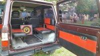 Daihatsu: Feroza 93 ISTIMEWA.. (tmp_phprthvmo_6846901_1490876464.jpg)