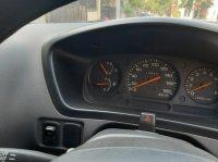 Bismillah.. Dijual cepat Daihatsu Taruna CX EFI tahun 2003