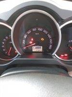 Jual Daihatsu Terios X 2017 Terawat
