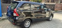 Jual Daihatsu: All New Xenia R 1.3 attivo Manual