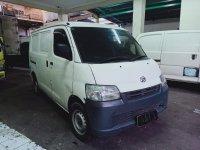 Gran Max: Daihatsu Granmax Blindvan Tahun 2014 AC (IMG-20191120-WA0008.jpg)