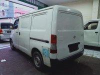 Gran Max: Daihatsu Granmax Blindvan Tahun 2014 AC (IMG-20191120-WA0009.jpg)