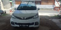 Daihatsu: DIJUAL XENIA R DELUXE 2014