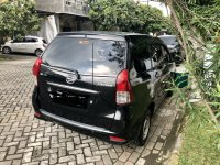 Jual Daihatsu: Xenia 2014 M/T 1000cc