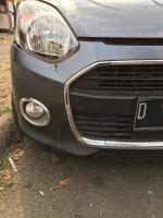 Daihatsu: KM rendah, STNK baru perpanjang Ayla X 2013 Manual (4AAD5C9C-219C-4CB5-9CDF-9CCA012D2C4C.jpeg)