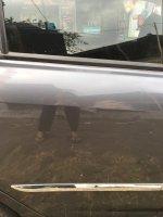 Daihatsu: KM rendah, STNK baru perpanjang Ayla X 2013 Manual (4CE12566-F249-41BC-8618-AE5D15E7CC45.jpeg)