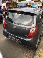 Daihatsu: KM rendah, STNK baru perpanjang Ayla X 2013 Manual (04799FE3-C6A2-4529-91B7-38908A0FE80A.jpeg)