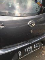 Daihatsu: KM rendah, STNK baru perpanjang Ayla X 2013 Manual (FD767C9A-217D-4673-848C-7F7F97277636.jpeg)