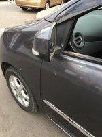 Daihatsu: KM rendah, STNK baru perpanjang Ayla X 2013 Manual (4938C8F4-177D-4B60-9593-339D975AB3EF.jpeg)