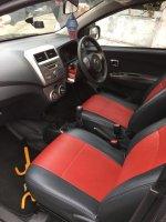 Daihatsu: KM rendah, STNK baru perpanjang Ayla X 2013 Manual (FFC5FB7D-84EB-4C43-83DE-B20A9C22586B.jpeg)