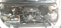 Jual 2016 Daihatsu Terios 1.5 CUSTOM