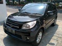 Jual Daihatsu: TERIOS TS EXTRA MANUAL 2013