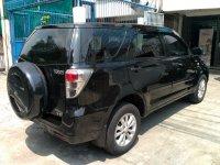 Daihatsu: TERIOS TS EXTRA MANUAL 2013 (D.jpg)