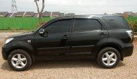 Daihatsu Terios 2014 DP 8jt (IMG_20191128_103914.jpg)
