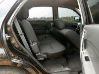 Daihatsu Terios 2014 DP 8jt (IMG_20191128_104312.jpg)