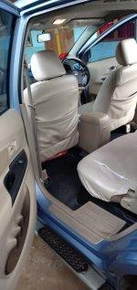Daihatsu Xenia 1.3 R Tangan Pertama Istimewa (WhatsApp Image 2019-12-04 at 15.26.32(2).jpeg)