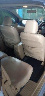 Daihatsu Xenia 1.3 R Tangan Pertama Istimewa (WhatsApp Image 2019-12-04 at 15.26.33.jpeg)