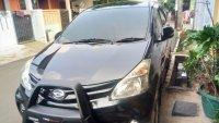 Jual Daihatsu: Mobil Xenia 2013 Terawat