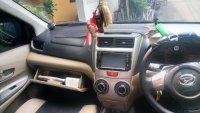 Daihatsu: Mobil Xenia 2013 Terawat (IMG-20191204-WA0020.jpg)