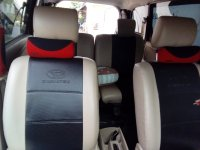 Daihatsu: Mobil Xenia 2013 Terawat (IMG-20191204-WA0018.jpg)