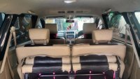 Daihatsu: Mobil Xenia 2013 Terawat (IMG-20191204-WA0019.jpg)