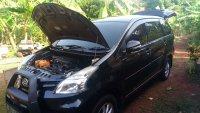 Daihatsu: Mobil Xenia 2013 Terawat (IMG-20191204-WA0015.jpg)