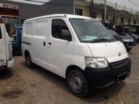 Daihatsu Gran Max Box: Granmax Blindvan 2012 (IMG-20191206-WA0007.jpg)