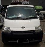 Daihatsu Gran Max Box: Granmax Blindvan 2012 (IMG-20191206-WA0006.jpg)