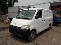 Daihatsu Gran Max Box: Granmax Blindvan 2012 (IMG-20191206-WA0005.jpg)