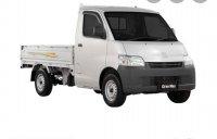Jual Gran Max: Promo Daihatsu pick up dp 9 jt